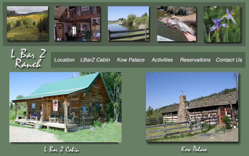 colorado vacation owner rentals pagosa com by springs cabins byowner